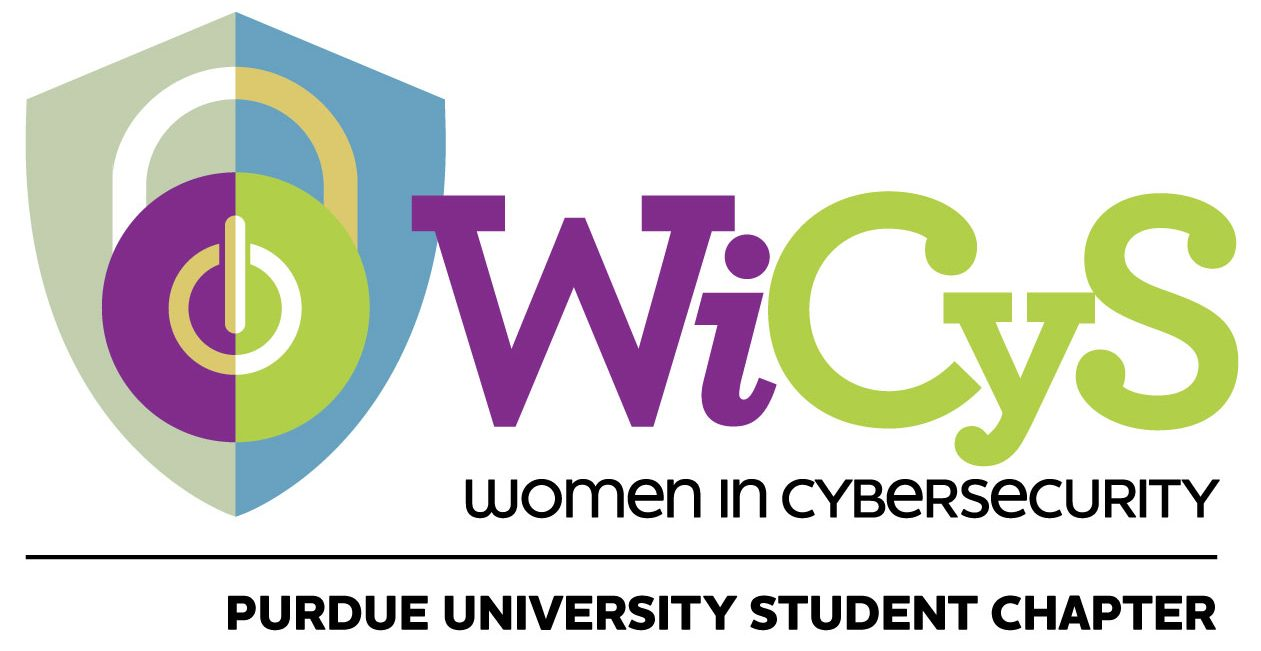 Women in Cybersecurity Club